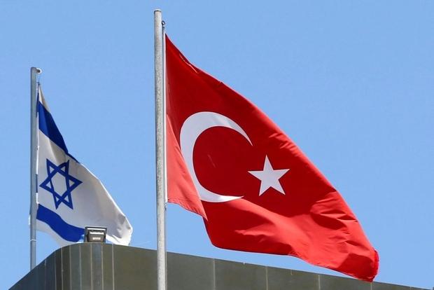 iisrael-turkey-1024x683