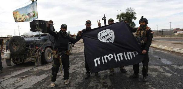 iraq-mosul-int