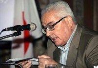 khaled-assad-2