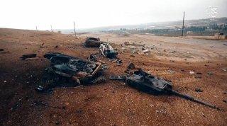 leopard-2-turco-siria-ener-2017
