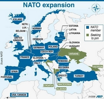 nato-expansion