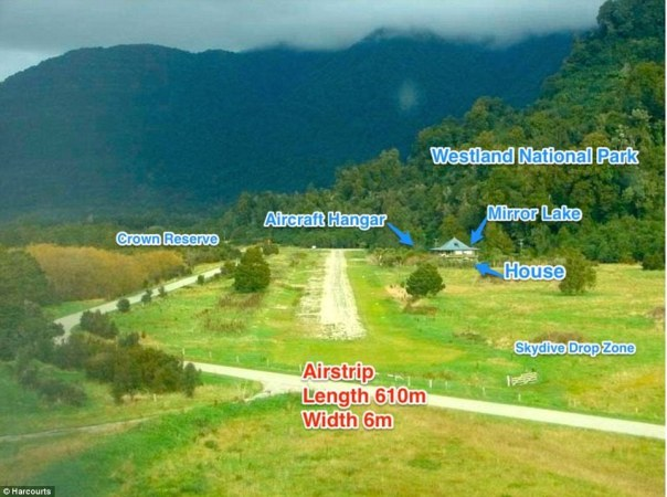 new-zealand-airstrip.jpg
