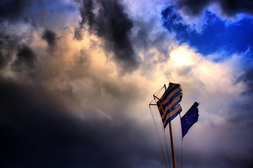 ob_a21543_grecia-crisi-economica