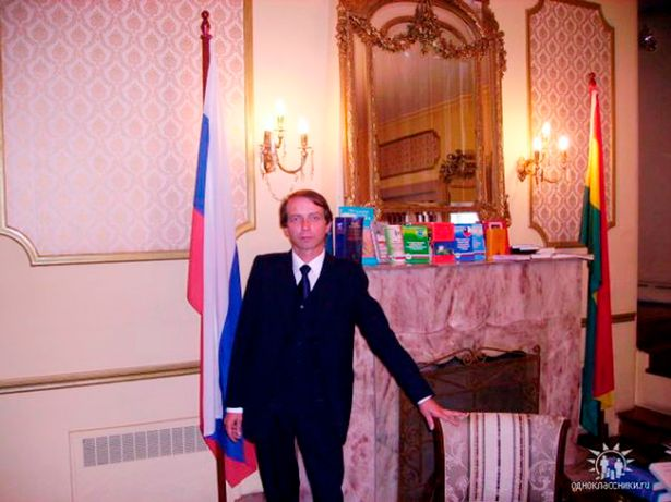 pay-russian-diplomat-found-dead-in-moscow-3-petr-polshikov-east2west-news