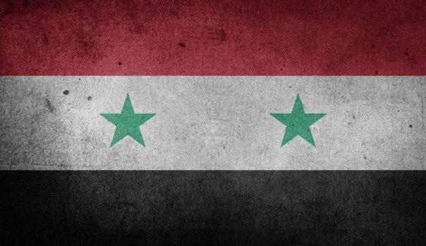 siria-960x556