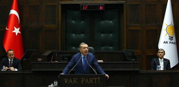 turchia-int-2016