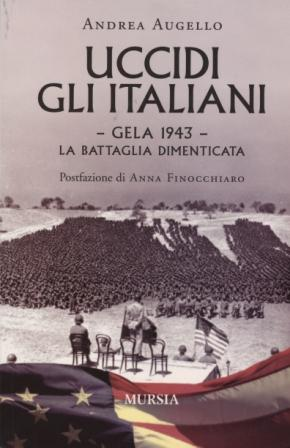 uccidi-gli-italiani_fondo-magazine