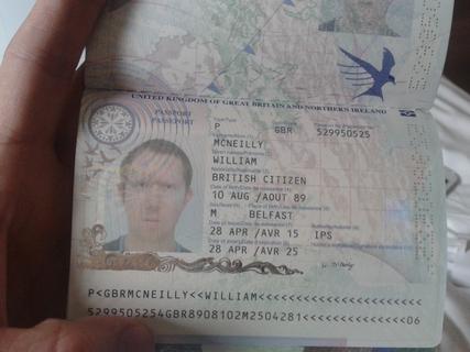 william-mcneilly-passport-id-thumb
