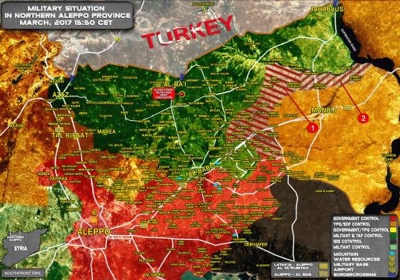 02m_15_50_northern-aleppo_syria_war_map.jpg