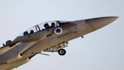 100884189-Israelifighterjet.530x298