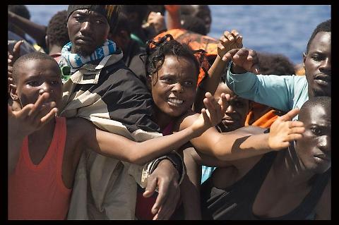1487494838516.jpg--immigrazione__la_corte_dei_conti_smonta_l_accoglienza___si_muovono_milioni_senza_controllo_