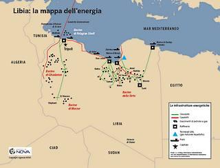 2015-02-19-libia-la-mappa-dellenergia