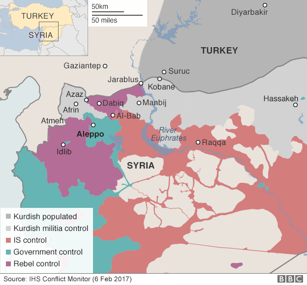_94256299_syria_turkey_kurds_v14_624map_10_2_2017