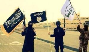 a-sinistra-miliziano-di-jabhat-al-nusra-al-centro-miliziano-isis-a-destra-miliziano-del-fronte-islamico