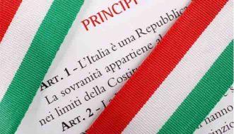 articolo-3-costituzione