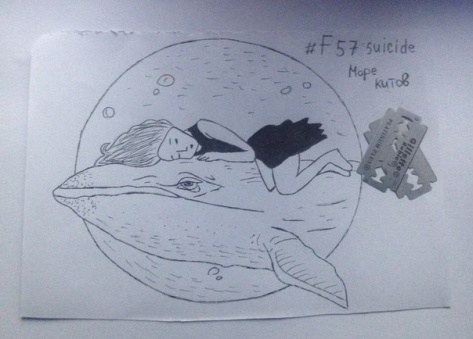 balena-e-suicidio