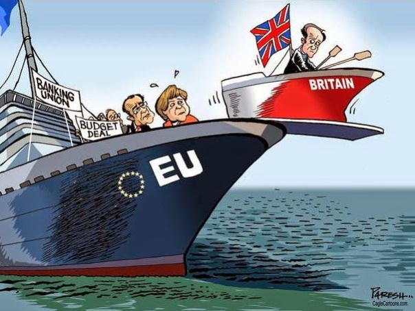 Britain-EU-cartoon3