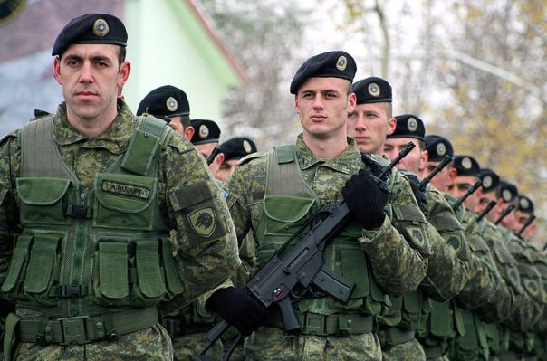 BRSH_Kosovo_Security_Force_KSF