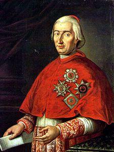 cardinale_fabrizio_ruffo