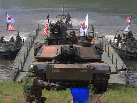cyberattack-allegedly-reveals-personal-info-of-28000-us-troops-in-south-korea