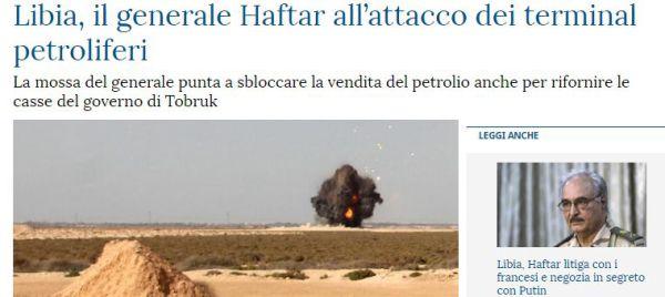 FireShot-Screen-Capture-401-Libia-il-generale-Haftar-all_attacco-dei-terminal-petroliferi-La-Stampa-www_lastampa_it_2016_09_11_esteri_libia-il-generale-haftar-allattacco-dei-terminal-p