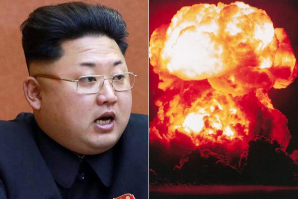Giocate-coi-i-funghi-atomici-ultimo-avviso-di-Washington-a-Nord-Corea-e-Cina-1-600x400