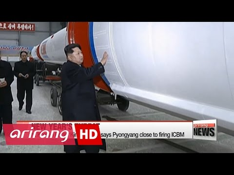 Giocate-coi-i-funghi-atomici-ultimo-avviso-di-Washington-a-Nord-Corea-e-Cina1