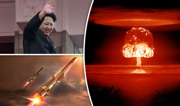 Giocate-coi-i-funghi-atomici-ultimo-avviso-di-Washington-a-Nord-Corea-e-Cina3