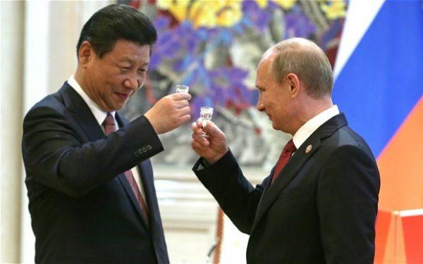Giocate-coi-i-funghi-atomici-ultimo-avviso-di-Washington-a-Nord-Corea-e-Cina5-600x375-1