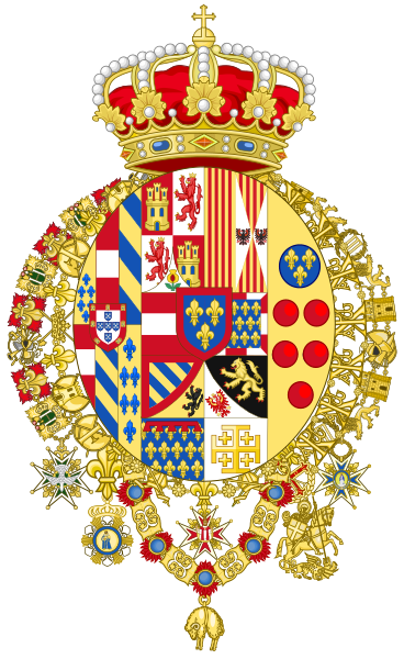 great_royal_coat_of_arms_of_thetwo_sicilies-svg