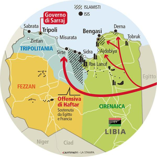 libia-ku8-U10701221902152nOI-680x680@LaStampa.it_
