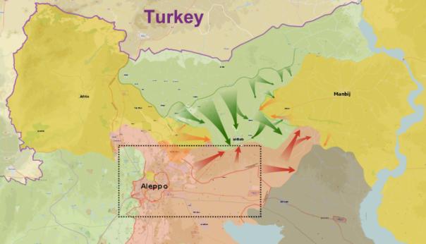mappa-al-bab.png
