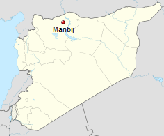 mappa-manbbj