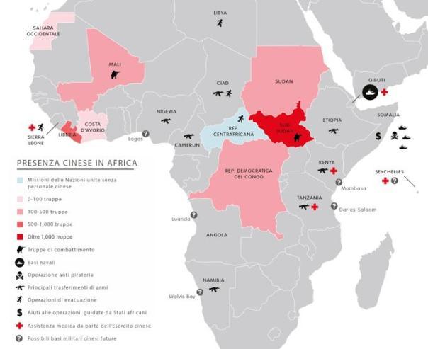mappa_africa_cina-16378-kVI-U110016439018402bD-680x556@LaStampa.it