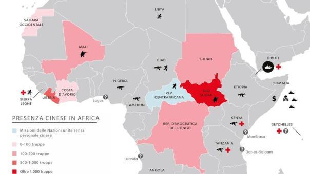 mappa_africa_cina-kVI-U11001643901840hdD-1024x576@LaStampa.it