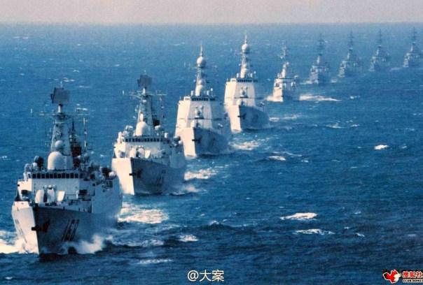 Marina-militare-cinese-super
