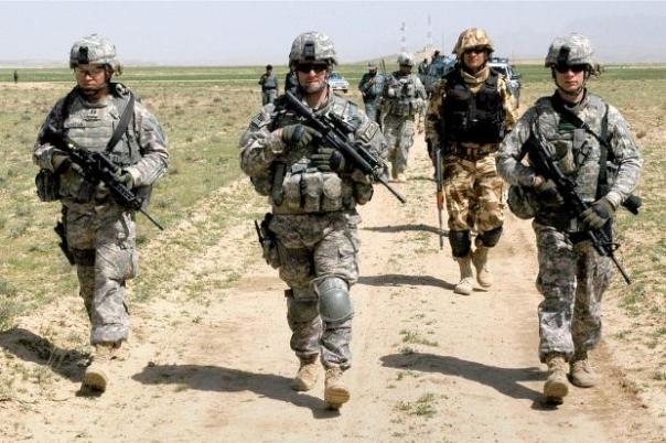 Militari-americani-in-Siria