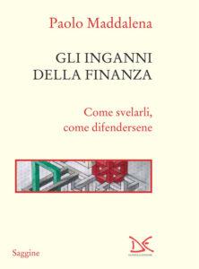 paolo-maddalena-gli-inganni-della-finanza-222x300