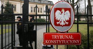 polonia-corte-costituzionale-1024x526-1467999167-310x165
