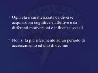 psicologia-arco-vita-8-638