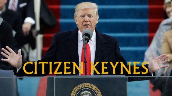 trump-citizen-keynes-inauguration-day.jpg.960x0_q85
