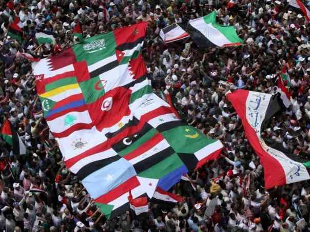 Zoom-09-lug-Bilancio-della-primavera-araba