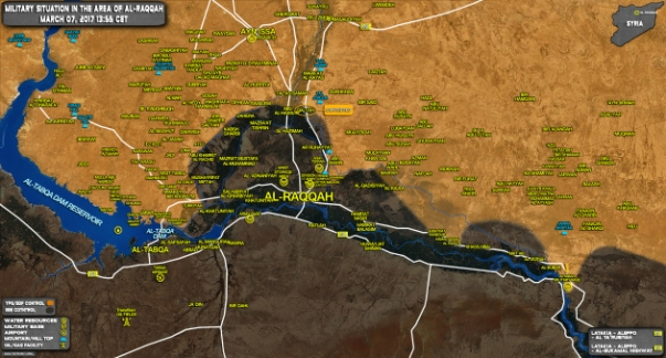07m_al-raqqah_syria_war_map.jpg