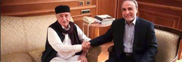 Libia: Tripoli, ieri a Roma un incontro molto fruttuoso
