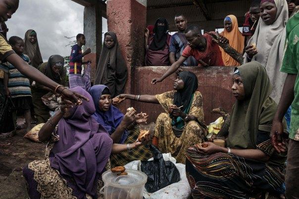 Apertura_Occhi_Dadaab.jpg