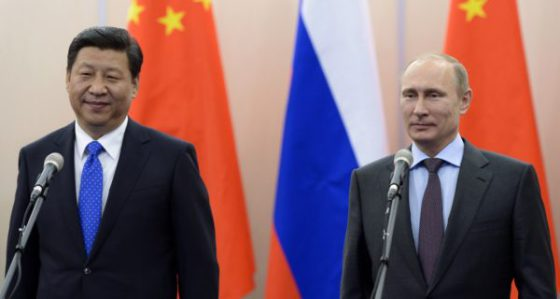 china-and-russia-600x320