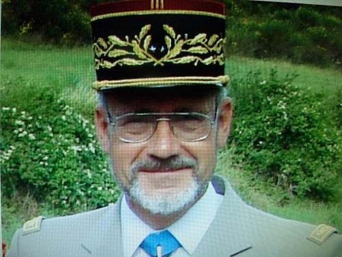 General_Dominique_DELAWARDE