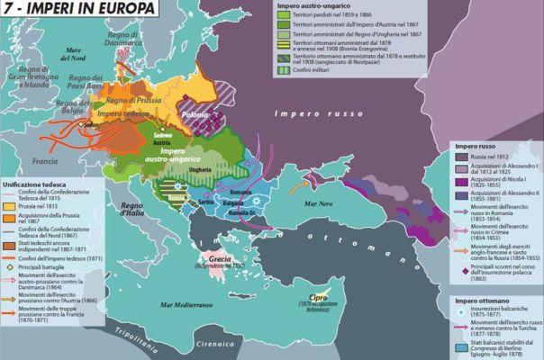 imperi_europa_820