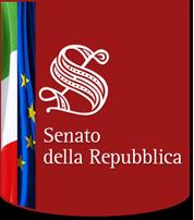 logo-senato-home