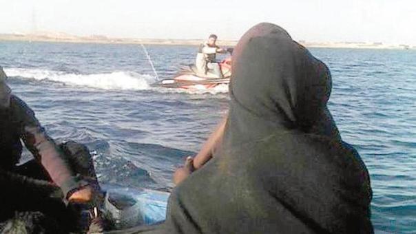 migranti_di-koKC-U11002447782492AYD-1024x576@LaStampa.it